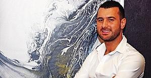 Yatırım Uzmanı Enes Su'dan yatırım tüyoları