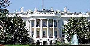 ABD, IKBY'yi referandum konusunda uyardı