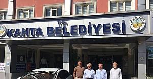 AK Parti'den yerel yönetimlere sıkı takip