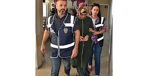Aksaray'da FETÖ'nün sağlık yapılanmasına operasyon: 18 gözaltı