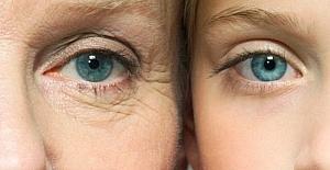Ameliyatsız saten yüz germe ile daha genç yüzler