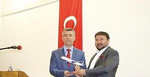 Ankara uçuşları kış sezonunda da devam edecek