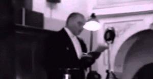 Atatürk Kuran-ı Kerim düşmanı...