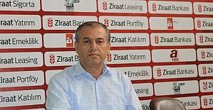 Denizlispor'da Leozinho sıkıntısı çözüldü