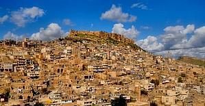 En yoksul iller Mardin, Batman, Şırnak ve Siirt
