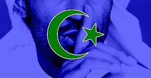 Facebook Arakan'ın sesini kesmeye çalışıyor