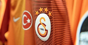 Galatasaray'a iki önemli transfer