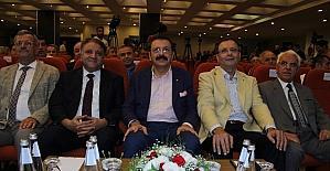 Türkiye dünyanın ilk 10 ekonomisi arasına girecek