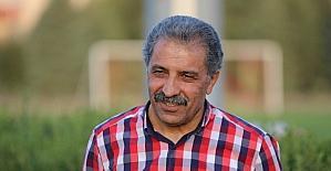 """Kayserispor Kulübü Başkanı Erol Bedir, """"Futbol otoritelerinin dikkatini çeken bir takım olduk"""""""
