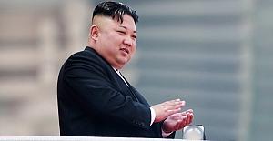 Kim: Trump'ın akli dengesi bozuk