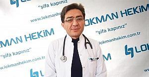 Lokman Hekim Hayat Hastanesi'nden 'sünnet' kampanyası