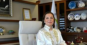 Rektör Çakar'dan 2017-2018 Akademik Yılı mesajı