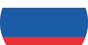 Rusya'nın Truva atı Kıbrıslı Rumlar