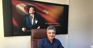 Sağlık Çalışanları Derneği'nden Evkur Yeni Malatyaspor'a destek