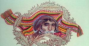 SANKO sanat galerisinde sergi
