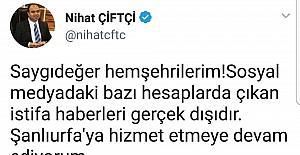 Şanlıurfa Büyükşehir Belediye...