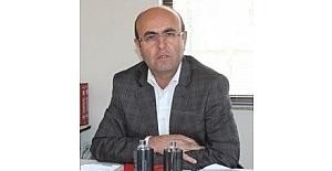 TSO Başkanı Ekicioğlu'ndan oda seçimlerinin ertelenmesi açıklaması