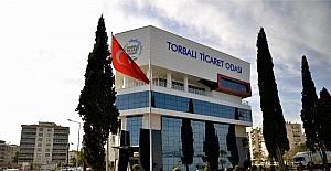 TTO hizmet binasını Hisarcıklıoğlu açacak
