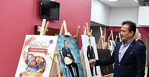 Tuzla Belediyesi kültür sanat sezonu, 1 günde 34 etkinlikle başladı