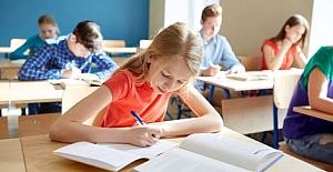 Üniversitelilerden ücretsiz dershane eğitimi