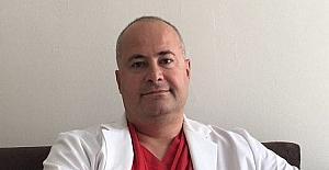 Varislerin ve venöz yetmezliğinin ameliyatsız tedavisi mümkün