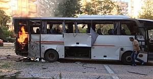 ABD Türkiye'de terör eylemlerine mi başlıyor?