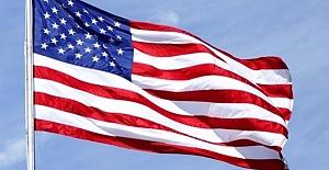 ABDden vize krizi açıklaması:...