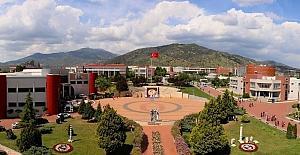 ADÜ, Türkiye'nin en iyi 23'üncü üniversitesi oldu