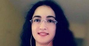 Anoreksiya nervoza genç kızı öldürdü