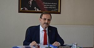 Bafra Belediyesi Cumhuriyet Bayramı'nda şöhretleri bir araya getiriyor