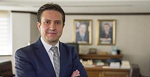 """Batuhan Yaşar:"""" Yoksa Melih Bey istifa etmeyecek mi?"""""""