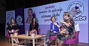 Bebek ve anne arasındaki ten teması anne sütünü arttırıyor