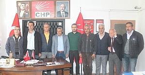 CHP, Niğde Belediye Başkan adayını seçim günü açıklayacak