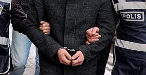 Dalaman'da cezaevi firarisi kontrolde yakalandı