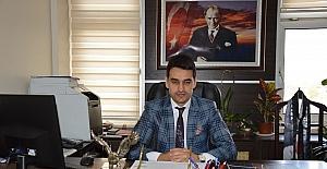 """Dr. Yusuf Yılmaz: """"Antibiyotik gribin çaresi değil"""""""