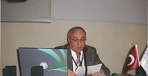 Emirdağ Türküleri ve Emirdağ Yöresi Türkmen Ağıtları Amerika'daki kütüphanelerde yerini aldı