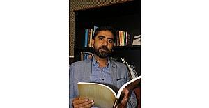Geleneksel Kahramanmaraş konutları kitaplaştı
