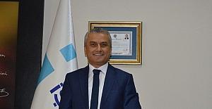 İŞKUR, Karabük işgücü piyasası araştırma sonuçlarını paylaştı