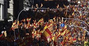 İspanya, Katalonya'nın elindekileri de alacak