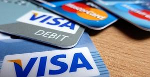 Kredi kartı kullanıcıları için...