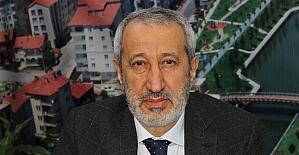"""Milletvekili Arslan: """"Sütçülüğün desteklenmesi sağlanacak"""""""