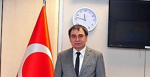 """(Özel haber) Alaattin Hatayoğlu: """"Ersun Yanal, Trabzonspor'a para için geldi"""""""