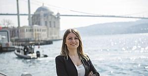QNET Türkiye'de kadınlarla büyümeyi hedefliyor