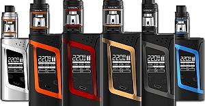 Smok Elektronik Sigara Ürünleri