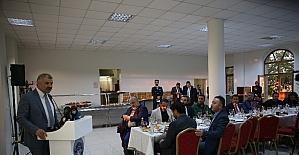 Sosyal Belediyecilikte Anadolu'nun markası