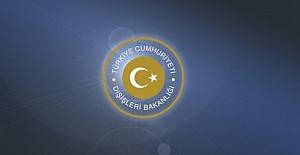 Türkiye'den Kerkük operasyonuna destek