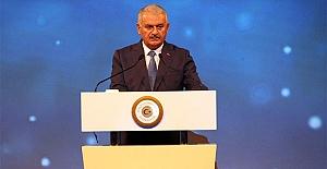 Türkiye: Irak'ın hamlelerini destekliyoruz