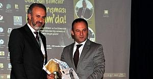 Uluslararası 14. Anadolu Adli Bilimler Kongresi başladı
