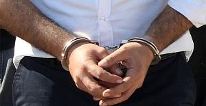 79 öğretmene gözaltı kararı