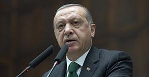 ABD Dışişleri#039;nden Erdoğana...